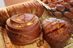 Smoked Bologna – Great Superbowl Food | Smoking Meat - The Complete How to Smoke Meat Guide