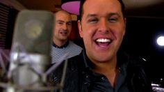 John West & Lange Frans - Lekkerding (Officiële Video)