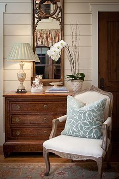 francie hargrove interiors - Google Search