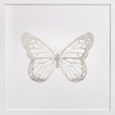 Wings at Work by Rose Lindo at minted.com