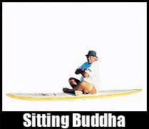 .THE BODA SURFCARAVAN: BUFFALO KEAULANA style