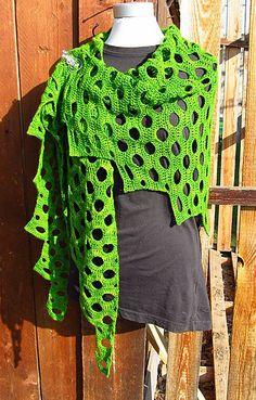 Ravelry, #crochet, free pattern, shawl, wrap, Let the sunshine in, #haken, gratis patroon (Engels), omslagdoek zijwaarts gehaakt, #haakpatroon