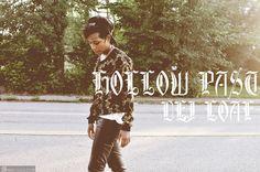 Dej Loaf- Hollow Past