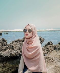 500 Best Hijab Syar I Images Hijab Hijab Fashion Beautiful Hijab