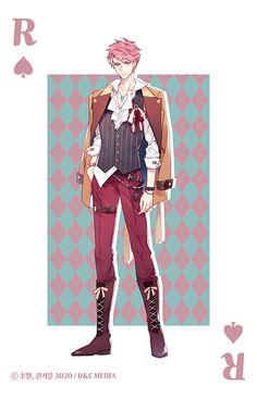 Anime W, Anime Couples Manga, Anime Guys, Anime Prince, Familia Anime, Cute Anime Boy, Manga Characters, Fictional Characters, Manhwa Manga
