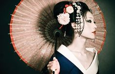 http://creoflick.net/creo/Sensuous-Photo-by-Zhang-Jingna-1018