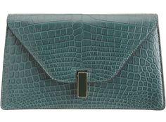 http://www.purseblog.com/exotics/10-expensive-handbags-spring-2014.html