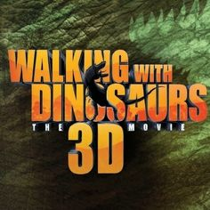 Walking with Dinosaurs 3D Trailer -- Barry Cook and Neil Nightingale direct this animated adventure about two brothers who discover dinosaurs are roaming free in the Arctic Circle. -- http://wtch.it/TApFR