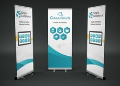 Banners & Roller Banners Printing
