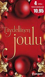 lataa / download TÄYDELLINEN JOULU epub mobi fb2 pdf – E-kirjasto