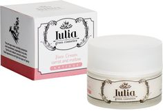 Anti-age #face #cream For all kind of skins, sensitive #skins too Delicately fragrant day/night and anti-age face cream. Its vegetable essences whose antioxidants and hydrating (carrot and mallow) properties improve the look of your skin helping dermis preventing the signs of the time.