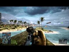 BOOM HEADSHOT #Battlefield4 #epic #omg #videogames #gaming #TVGM