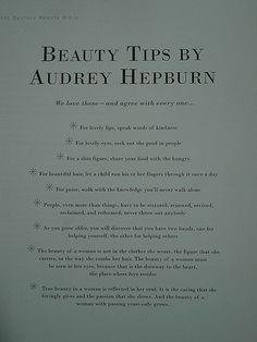 Poem | Flickr - Photo Sharing!