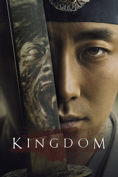 Nonton Drama Korea Kingdom Season 1 : nonton, drama, korea, kingdom, season, Kingdom, Ideas, Kingdom,, Kdrama,, Korean, Drama