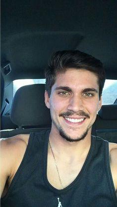 Igor Rabello (Botafogo FR-BR)