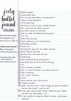 I'm excited to share with you the labor of love that I've come up with. Old Bullet, Journal Challenge, Bullet Journal How To Start A, Bullet Journal Inspiration, Journal Ideas, Im Excited, Bujo, Layout, Peace