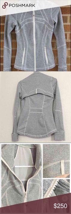 Coats, Herringbone and Lululemon athletica on Pinterest - define excellent