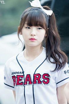 ARin - Oh my girl