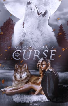 (1) » poison premades - » moonscar's curse - Wattpad