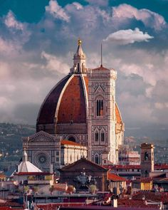 Enjoy Italy, Florence: an awesome city in Tuscany full of memorable art, architecture and more. Find out about the best Florence, Italy attractions with pictures. Italy Vacation, Italy Travel, Florence Tours, Florence Tuscany, Florence Art, Toscana, European Travel, Adventure Travel, Places To Travel