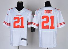 Hot Low price #21 San Francisco 49ers NFL Jerseys outlet online with free shipping and price is 35$