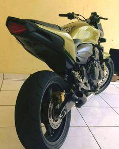 Super Bikes, Hornet, Picsart, Cars And Motorcycles, Motors, Wallpaper, Vehicles, Girls, Street Bikes