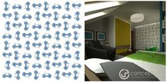 It is greate  idea !! :-)  #interior #inspiration #design #decor #interiordesign #style #art #house #home #interiorinspiration #homedecor #homestyle
