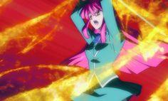 Kaze no stigma Kaze No Stigma, Ayato, Tsundere, Kaneki, Me Me Me Anime, Knights, Otaku, Cosplay, Magick