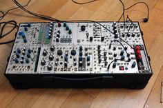 MUFF WIGGLER :: View topic - Portable Case advice
