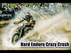 Hard Enduro Fanatics Crazy Crashes Compilation | RBR Enduro Fanatics, real Enduro Passion, extreme Hard Enduro. Extreme riders and Enduro events. Stunts, crashes, wins and fails. eXtreme Enduro, Enduro Moto, Endurocross, Motocross and Hard Enduro! Thanks for watching and don't forget to Subscribe! You can also follow us on http://facebook.com/enduro.fanatics  #RedBullRomaniacs #Romaniacs #Enduro #EnduroMoto #HardEnduro #EnduroFanatics #Crash #Fail #Crazy