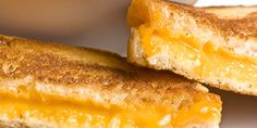 grilled cheese 1080p windows