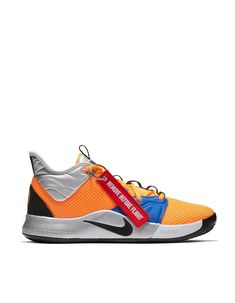 d1f14223f959 19 Best Nike PG 3 images in 2019