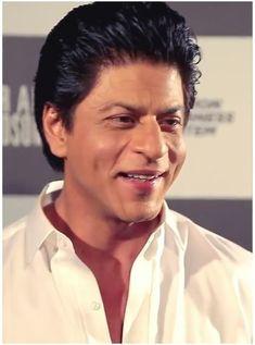 King Of My Heart, King Of Hearts, My King, Aishwarya Rai, Bollywood Stars, Shahrukh Khan, Fraternity, Actors, My Love
