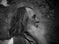 Portraits de Snoute part Jean-François Dupuis | Photographe de Sherbrooke