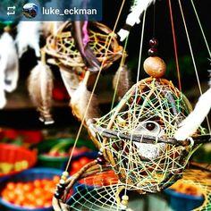 #Follow @luke_eckman: #Dreamcatcher San Marcos La Laguna #Lake #Atitlan #Guatemala #ILoveAtitlan #AmoAtitlan #Travel #LagoAtitlan #LakeAtitlan http://OkAtitlan.com