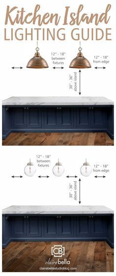 beachy kitchen island lighting - Yahoo Image Search Results