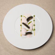 Chalet du Mont d'Arbois. Hôtel et restaurant à la montagne. 74120 Megève (Haute-Savoie). #relaischateaux #gourmet