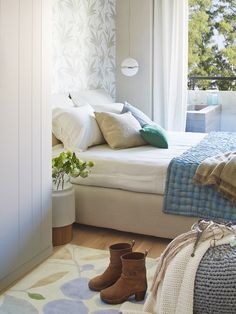 estilo nórdico barcelona estilo nórdico estilo español distribución diafana abierta decoración salones decoración en armonía