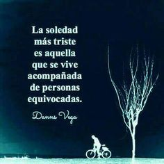 Lyric Quotes, Love Quotes, Lyric Poetry, Love Phrases, Spanish Quotes, Loneliness, Beautiful Words, Sad, Messages
