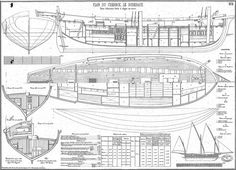 Boat Plans Résultat de recherche dimages pour vintage sailboat drawings - Master Boat Builder with 31 Years of Experience Finally Releases Archive Of 518 Illustrated, Step-By-Step Boat Plans Model Ship Building, Boat Building Plans, Boat Plans, Model Sailing Ships, Model Ships, Bateau Peche Promenade, Sailboat Drawing, Rc Boot, Build Your Own Boat