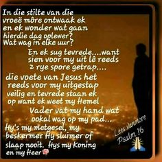 Good Morning Wishes, Good Morning Quotes, Evening Greetings, Afrikaanse Quotes, Goeie Nag, Goeie More, Good Books, Bible Verses, Qoutes