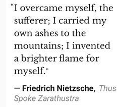 Friedrich Nietzsche, Thus Spoke Zarathustra Friedrich Nietzsche, Nietzsche Frases, Poem Quotes, Words Quotes, Life Quotes, Sayings, Attitude Quotes, Pretty Words, Love Words
