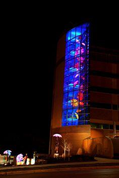 Children's Hospital Omaha, NE