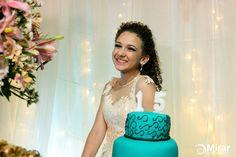 Festa 15 anos, Debutante, 15 anos, ensaio debutante, ensaio 15 anos, book fotográfico, fifteen years www.mirarfotografia.com.br