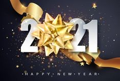 Happy New Year Images, Happy New Year Quotes, Happy New Year Wishes, Happy New Year 2018, Happy New Year Greetings, Quotes About New Year, Happy New Year Wallpaper, Happy Merry Christmas, Happy Birthday Meme