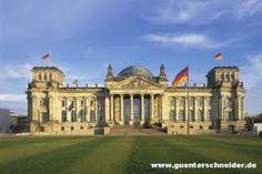 deutschland sehenswürdigkeiten - Google keresés