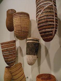 Handwerk Textiles