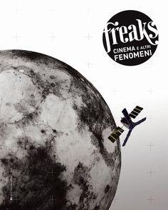 """FREAKS, Cinema e altri fenomeni""  http://www.issuu.com/freaks_mag  https://www.facebook.com/FreaksZine"