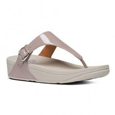 ccf9f4220161 38 Best fitflop images