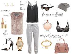 outfit-jogging-pants